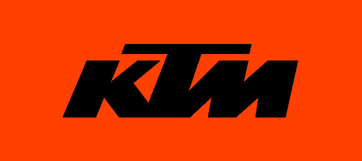 ktm-2ch[1]