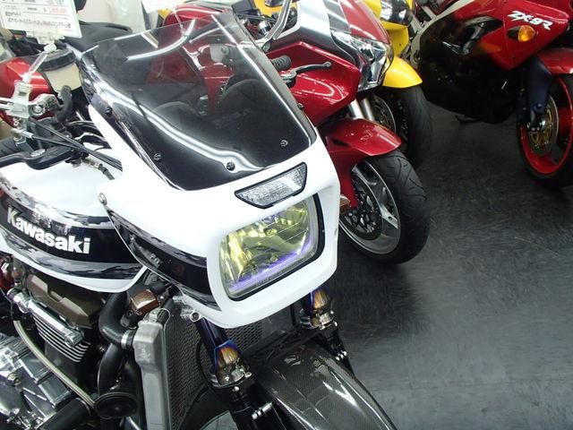 P5160013