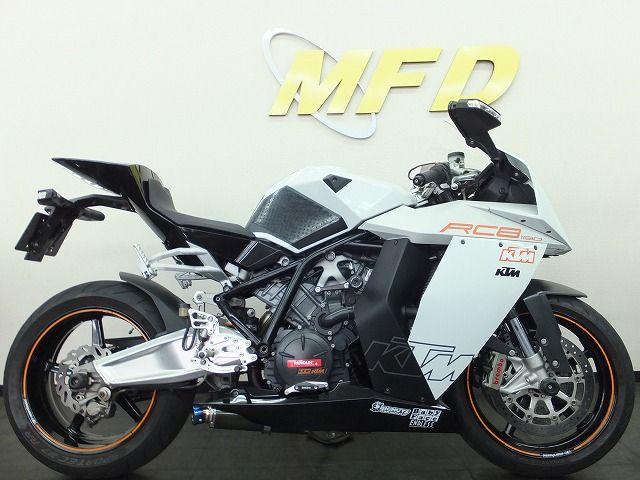 DSCF4004